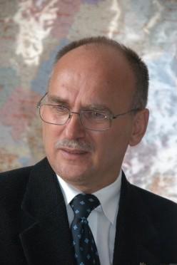 w-pracy-2011